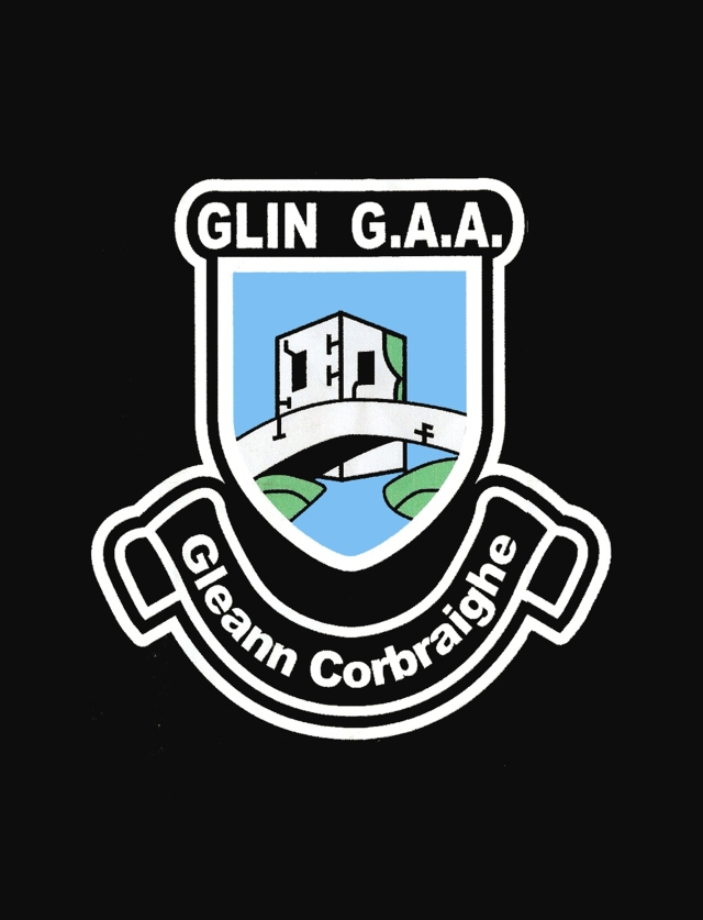 GLIN G.A.A.