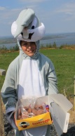 Easter006