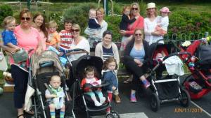 Toddle2015a
