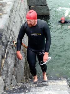 swim1509